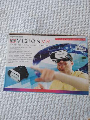 Vision vr for Sale in Glendale, AZ