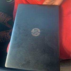 Hp Laptop for Sale in Opelousas, LA