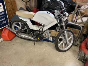 Tomos moped for Sale in Chicago, IL