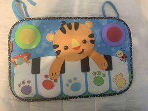 Developmental toy for Sale in Upper Darby, PA