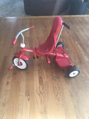 Radio Flyer 4 and 1 for Sale in Columbia, MD