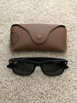Raybans for Sale in Houston, TX