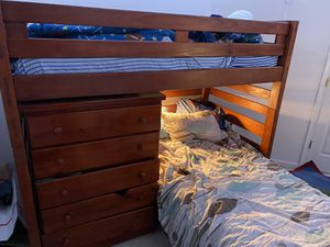 Bunk Bed Suite for Sale in Fort Belvoir, VA
