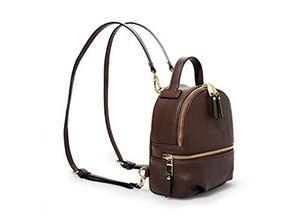 Steven Madden Jacki Mini Backpack for Sale in Los Angeles, CA
