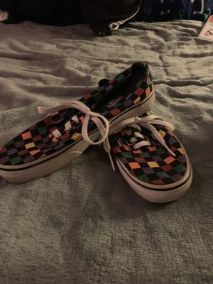 Vans for Sale in Belvidere, IL