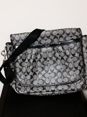 COACH CROSSBODY for Sale in Chicago, IL