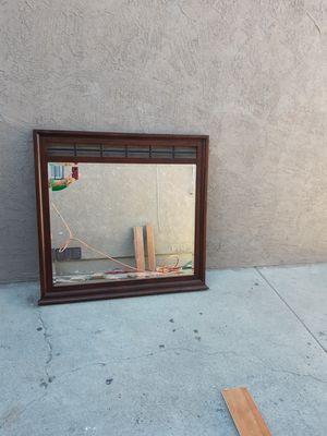Mirror(Semi-New) for Sale in San Diego, CA