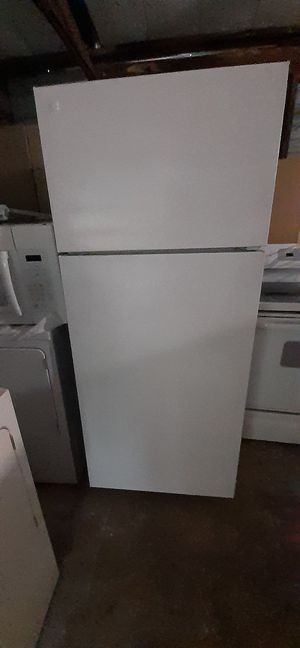 Refrigerator GE for Sale in Riverview, FL