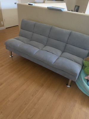 Brand new futon for Sale in Peoria, AZ
