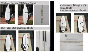 surfboards for Sale in Redondo Beach, CA