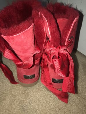 uggs for Sale in Lithonia, GA