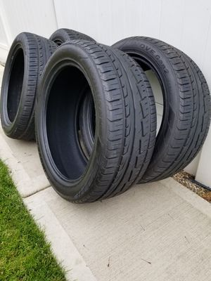 285 45 r22 IronMan Tires for Sale in IND HEAD PARK, IL