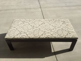 Coffee Table for Sale in Prineville,  OR