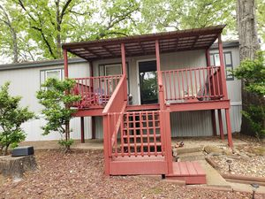2013 Solitaire Mobile home for Sale in Troup, TX
