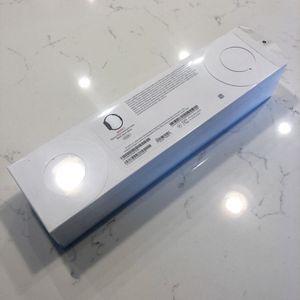 Apple Watch 4 | Space Gray | 44mm | GPS+CEL for Sale in Fort Lauderdale, FL