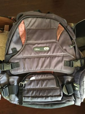 Clive backpack for Sale in Wildomar, CA