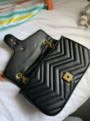 💼 new for Sale in Los Angeles, CA