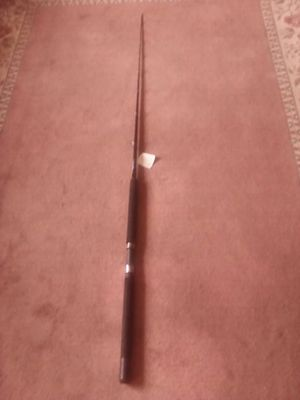 Californian fishing rod xh for Sale in Beverly Hills, CA