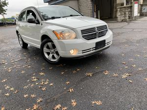 2011 Dodge Caliber Mainstreet for Sale in Frederick, MD