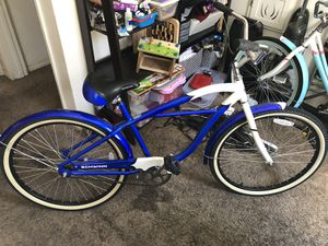 Schwinn for Sale in San Diego, CA