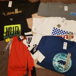 Boys Clothes for Sale in Ontario, CA