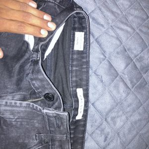 Skinny Jeans for Sale in Port St. Lucie, FL