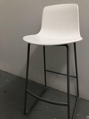 Coalesse Stool / Bar Chair for Sale in Alexandria, VA