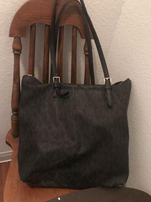 MK purse for Sale in Santa Ana, CA
