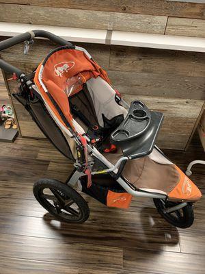BOB stroller for Sale in Gladstone, OR