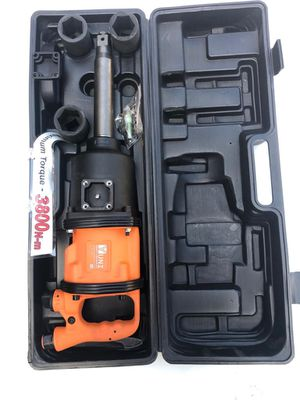 1IN DRIVE AIR IMPACT WRENCH for Sale in Covington, WA