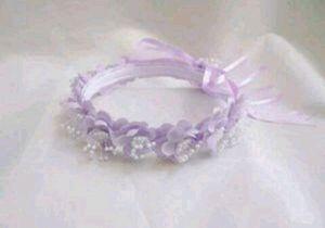 ** WEDDING ** CORONA / TIARA / CROWN / for Sale in Orlando, FL