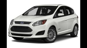 2013 Ford C-Max Energi for Sale in Byron, CA