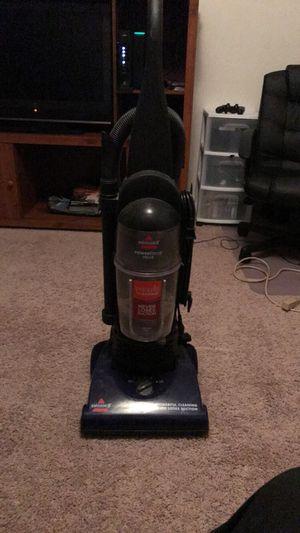 Bissel Powerforce Helix Vacuum for Sale in Winchester, VA
