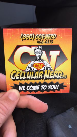 Cell Phone for Sale in Navarre, FL