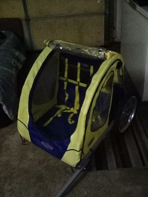 Child / doggy carrier for Sale in US