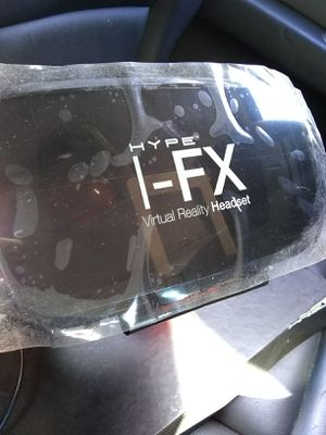 VR Headset for Sale in Lake Worth, FL