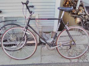 Word sport bike shwinn for Sale in Wenatchee, WA