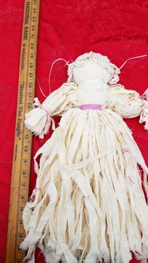 Rag doll for Sale in East Wenatchee, WA