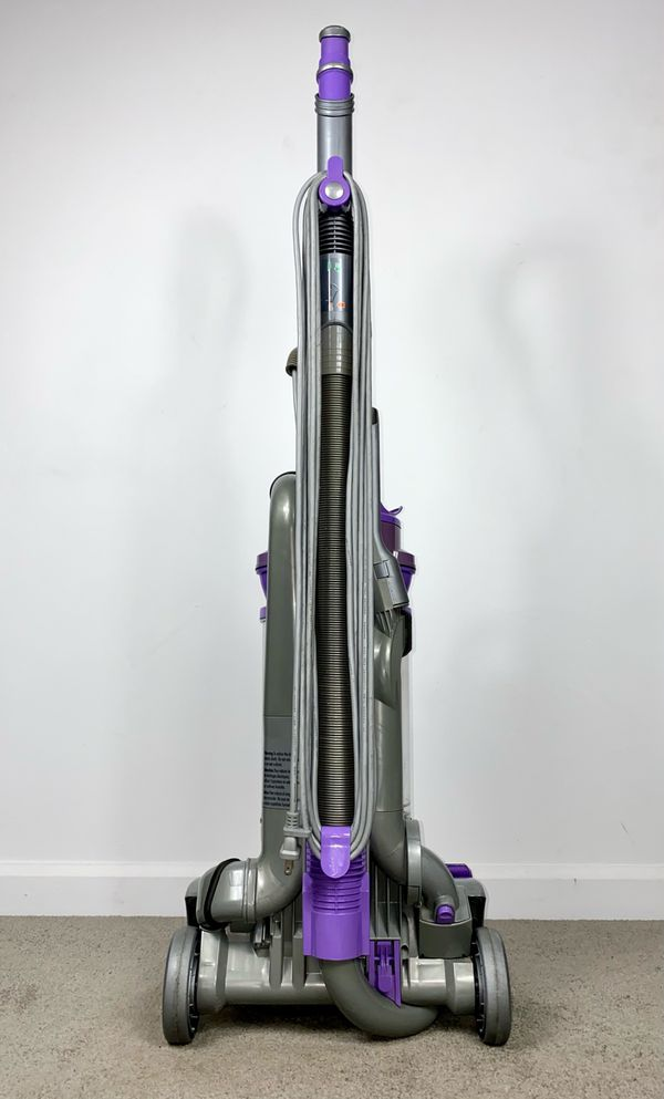 Dyson DC-14 Animal Vacuum Cleaner w/ attachment