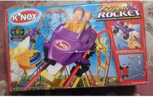 Roller coaster for Sale in Tolleson, AZ
