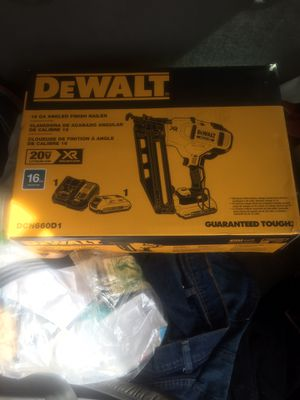 Power tools for Sale in Oak Park, IL