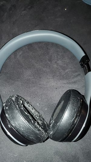Solo HD beats for Sale in CTY OF CMMRCE, CA