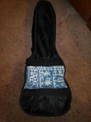 New Ukulele Guitar for Sale in Tacoma, WA
