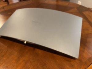 Mohu - Sail Outdoor Multi-Directional Antenna for Sale in Prince George, VA