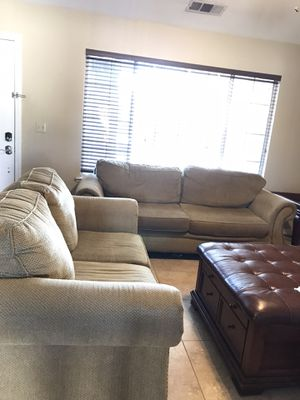 Sofa set for Sale in Modesto, CA