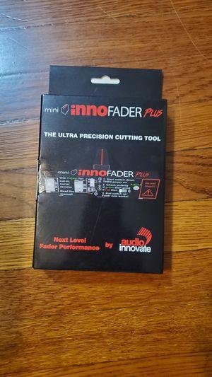 Mini Innofader Plus for Sale in Los Angeles, CA