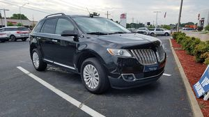 2013 Lincoln mkx 180k miles Runs Great $7500 obo for Sale in Kissimmee, FL