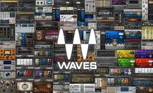 Music Plugins for Sale in Surry, VA