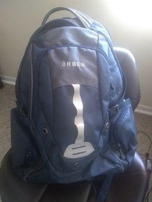 ÖRBEN backpack for Sale in Baltimore, MD