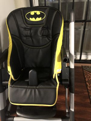High Chair for Sale in Sunnyvale, CA